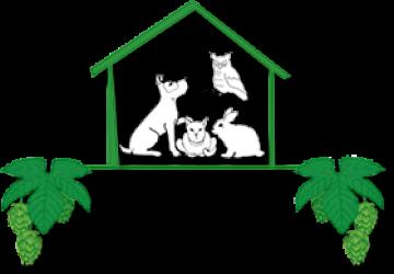 Tierschutzverein Hallertau u.U. e.V.